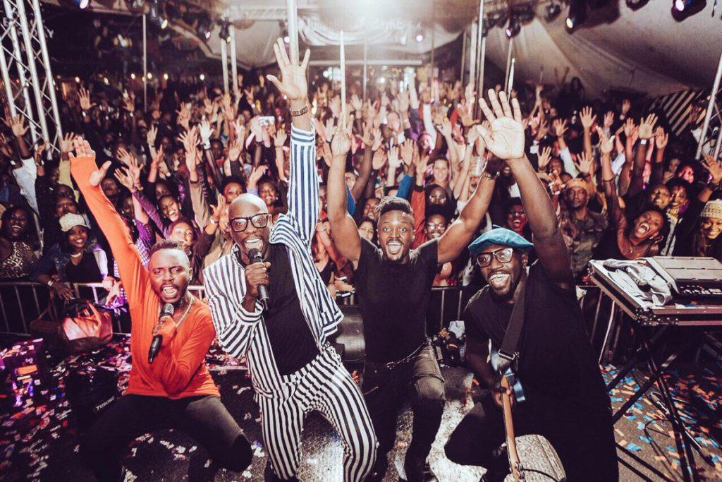 Koroga Festival Archives - Mwende Ngao